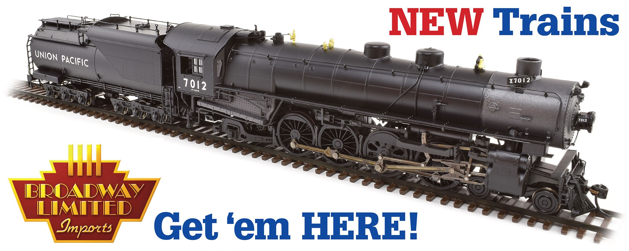 Micro Mark The Small Tools Specialists Model Railroad Wiring Train Layout Layouts New Products 1