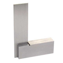 Steel Square 3 inch Blade
