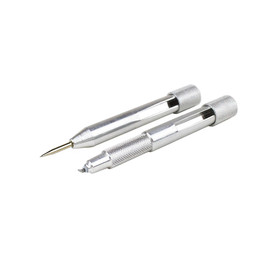 YARDSTICK COMPASS