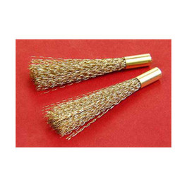 Brass Brush Refill