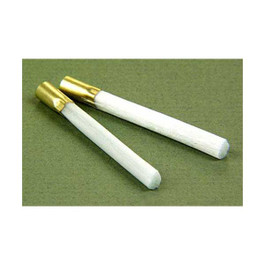 Fiberglass Brush Refill