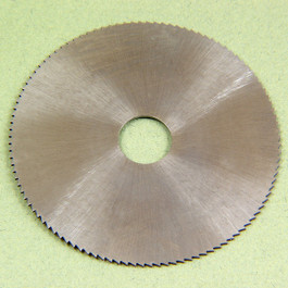 100 Tooth Saw Blade 2 Inch Dia