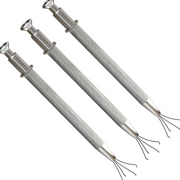 Gripster Holding Tool (Set of 3)