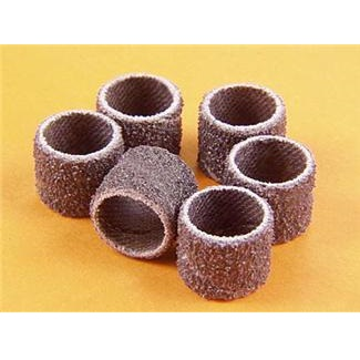 Drum Sander Bands, Coarse