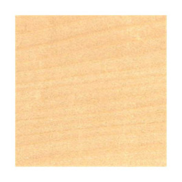 12 Inch Plywood Sheet
