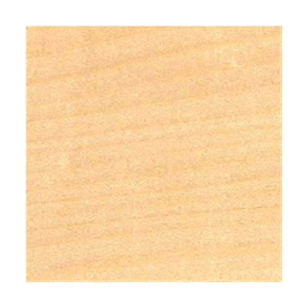 Plywood Sheets3