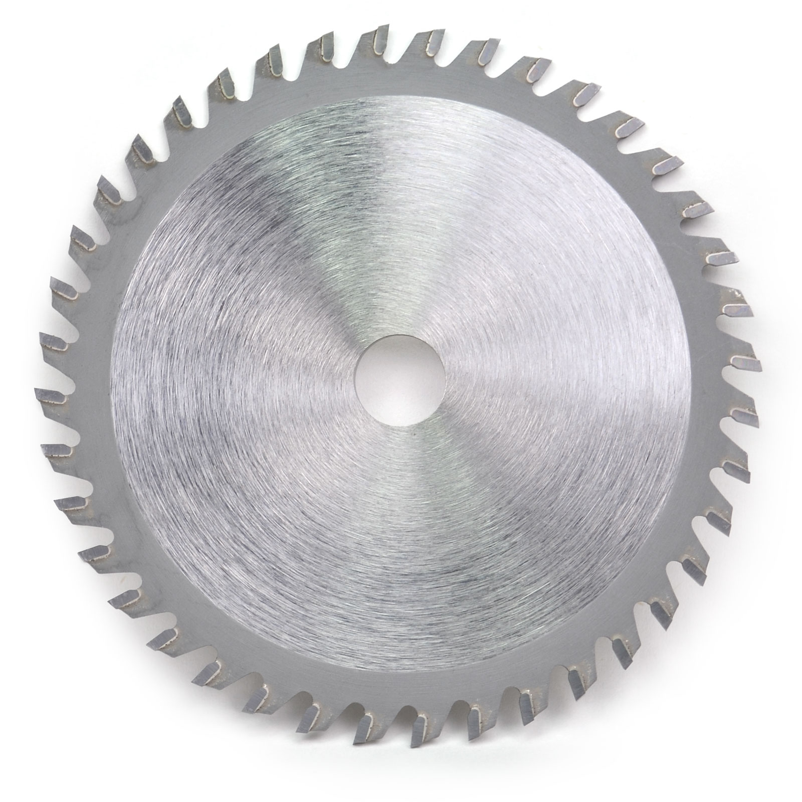 40 Tooth Saw Blade