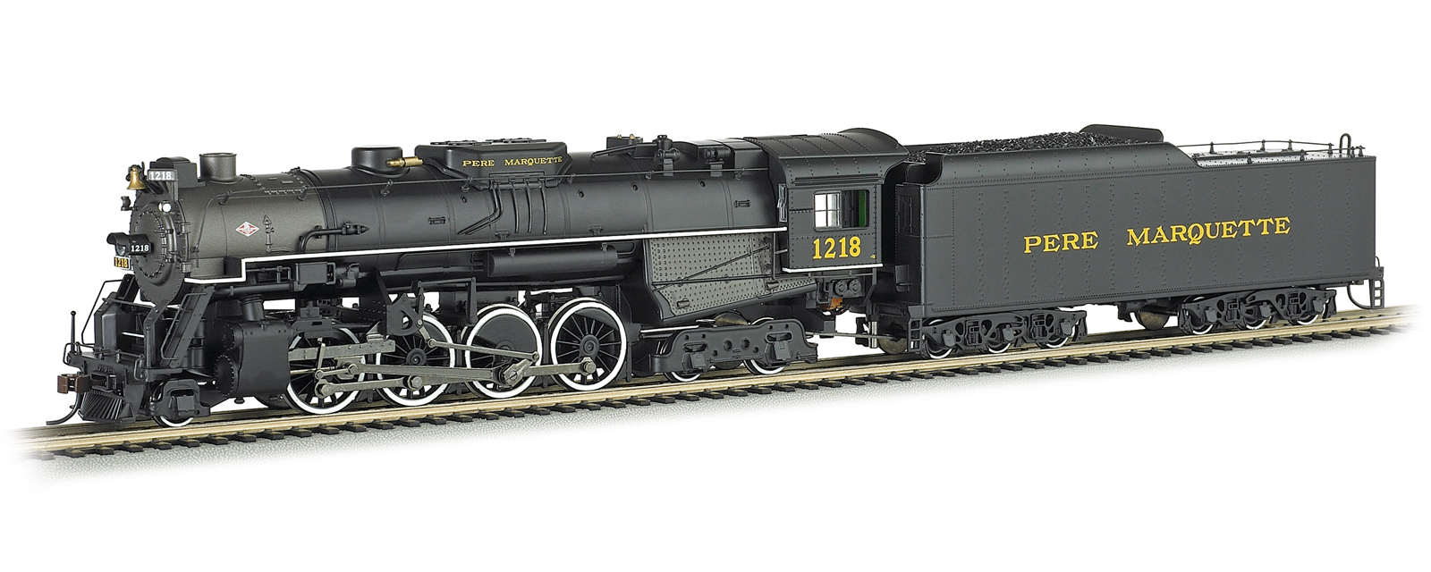 drones kits with Bachmann Ho 2 8 4 Berkshire Steam Lo Otive Pere Marquette No 1218 on Register Supplier additionally Remove Anything From Metal further Handy Bowl also Tiny Toy Cartesian Diver together with Node Mcu Esp12f Wifi Board With 8 Relay With Case.
