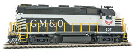 Walthers 920-42169