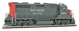 Walthers 920-42173