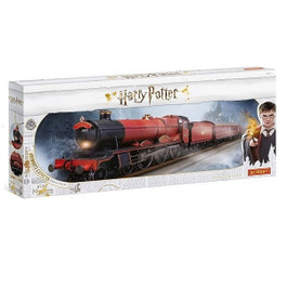 Hornby® Hogwarts Express Train Set