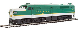 WalthersMainline® Southern #6901