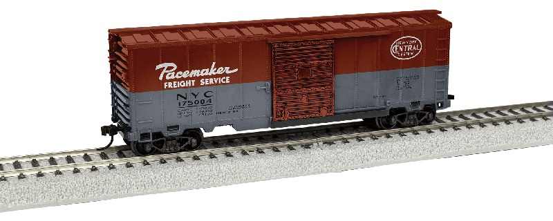 Lionel™ NYC Box Car #175004