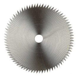 80 Tooth Saw Blade