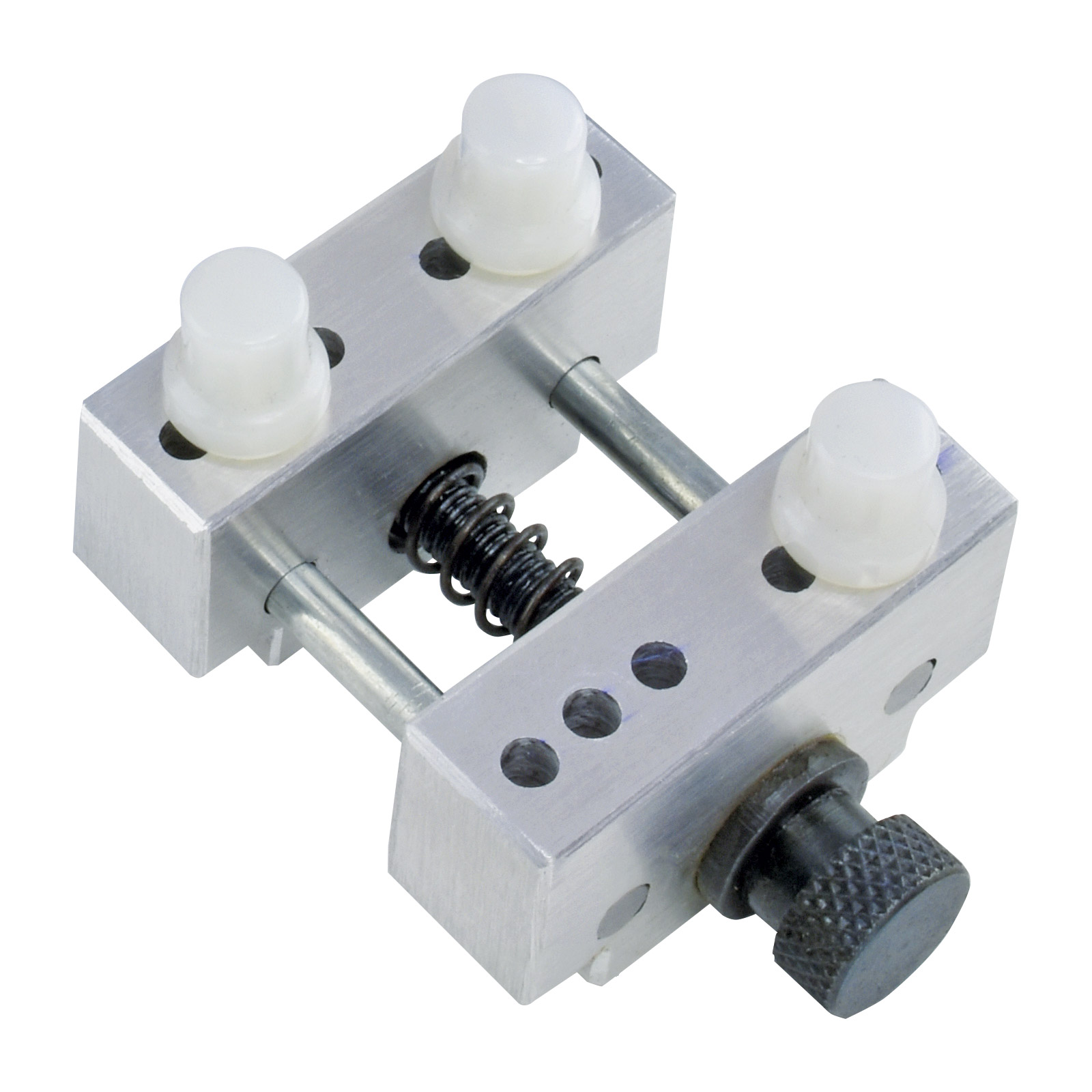 Little Mini Vise