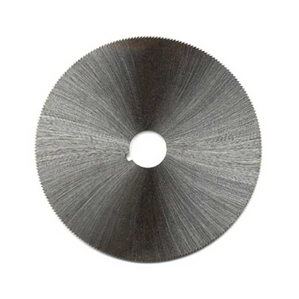 230 Tooth Saw Blade