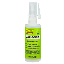 Zap A Gap Medium