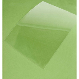 Polycarbonate Plastic Sheet2