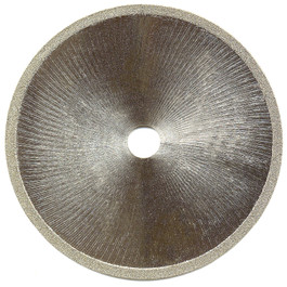 Premium Quality Diamond Blade