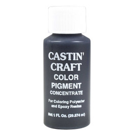 Black-Opaque-Pigment-1-oz.