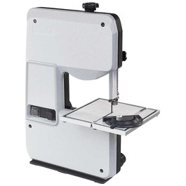 Variable Speed Mini Bandsaw2