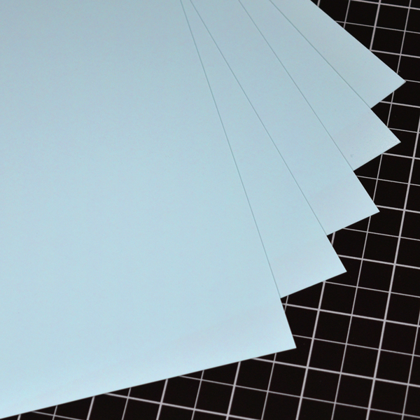 Make Your Own Decals - Make your own decal paper
