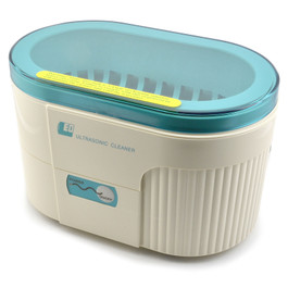 Ultrasonic Cleaner, 50W