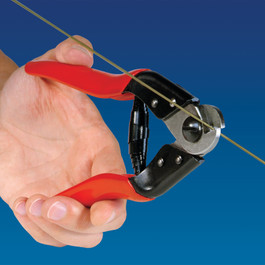 Hard Wire Cutter