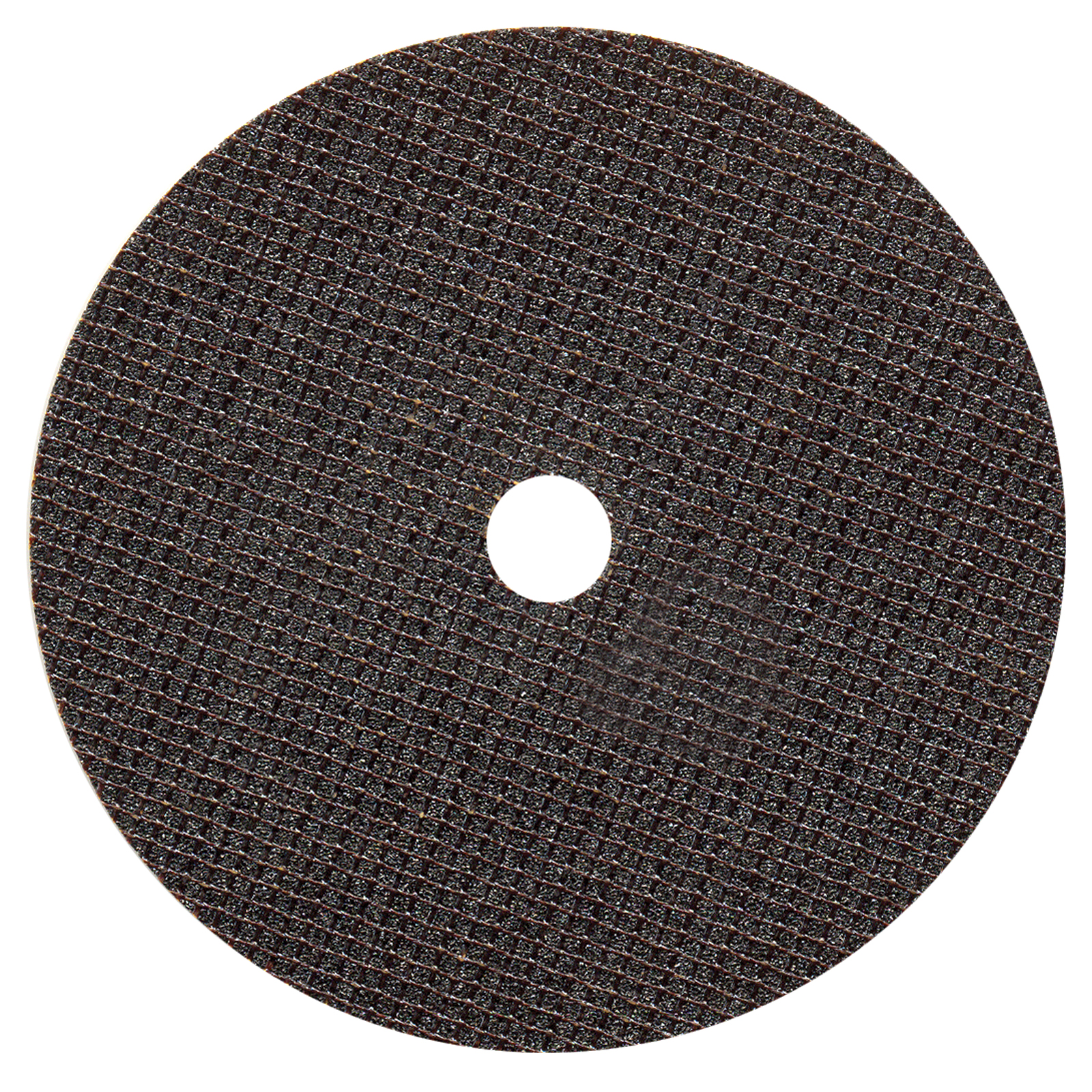 Abrasive cut off disk non ferrous 3 1 4 dia 10mm hole for 10 sanding disc for table saw