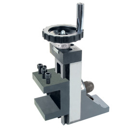 Milling Attachment For mini lathe