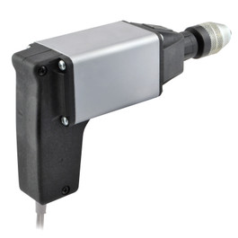 Micro-Make™ High Torque Drill