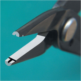 Micro-Mark Spike Insertion Plier