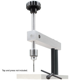 Press-It Precision Arbor/Punch Press