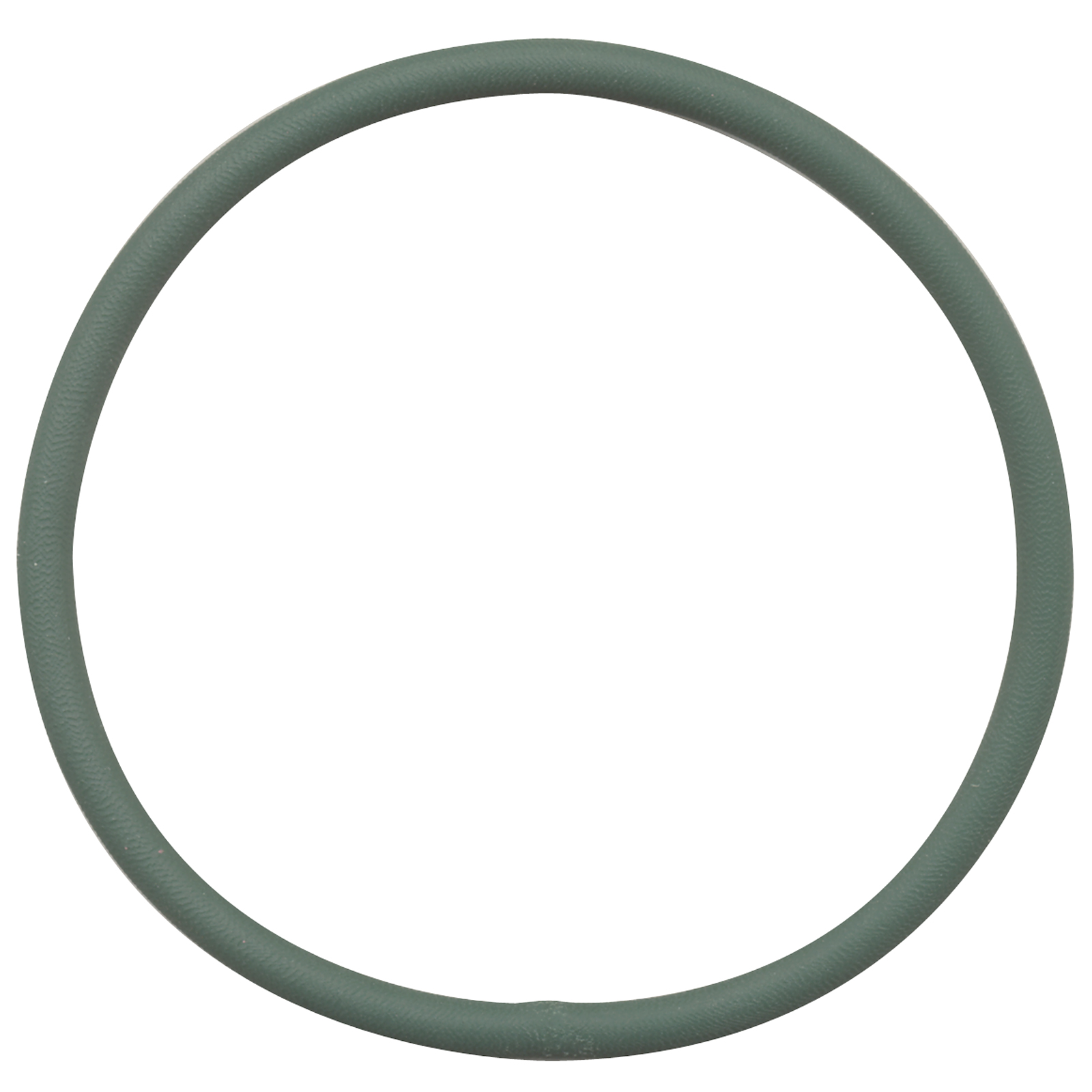 Extra Drive Belt for #82959