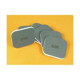 Plug N' Plate Nickel Plating Kit