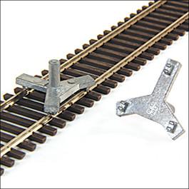 Code 83 Track Gauge