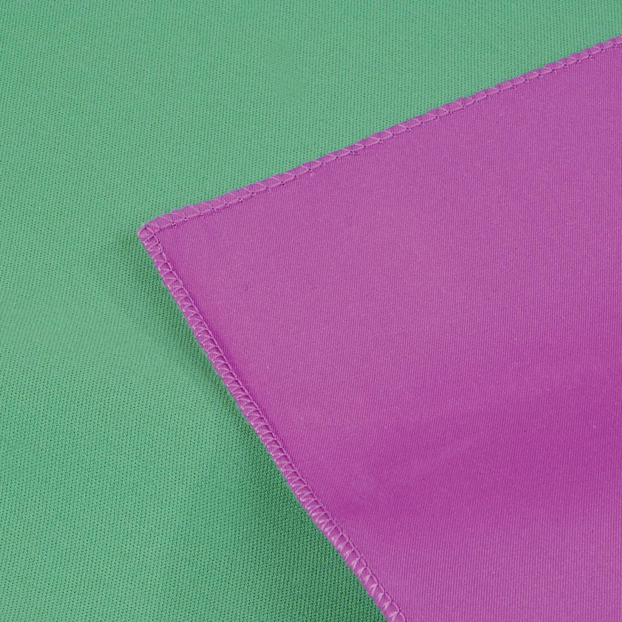 Reversible Seamless Background For Photo Studio In A Box