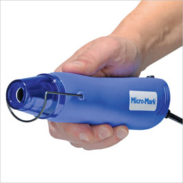 MINI HEAT GUN