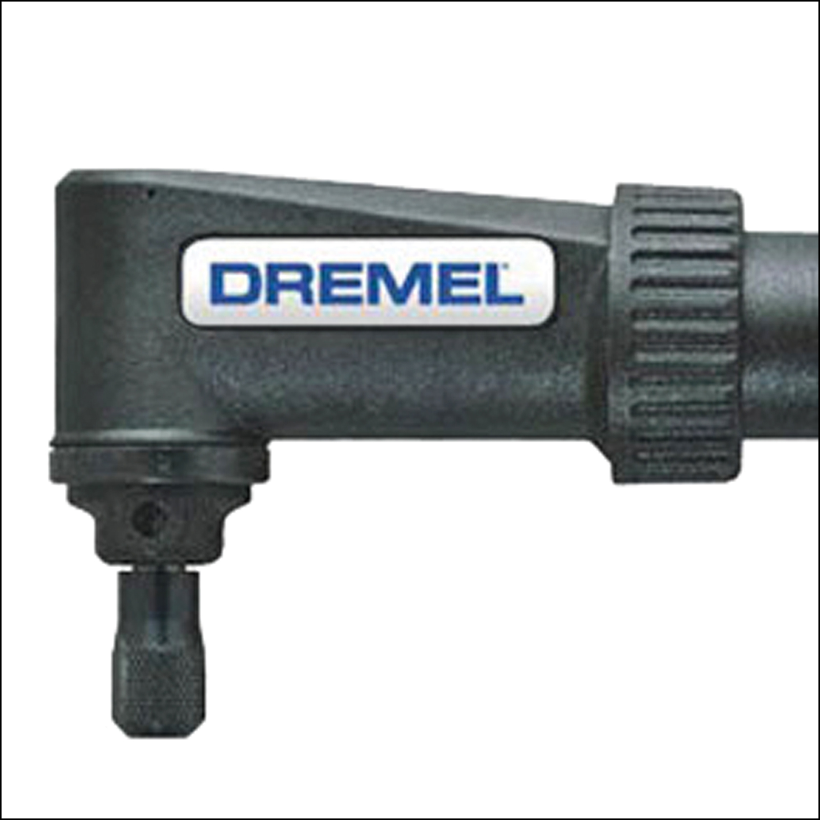 Dremel Right Angle Attachment