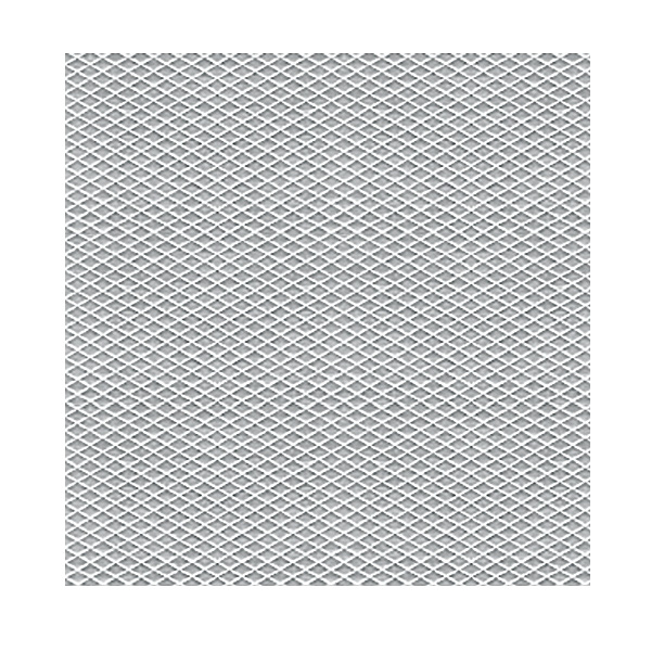 Jtt Plastic Pattern Sheets Ho Scale Tread Plate 7 5 Quot X12