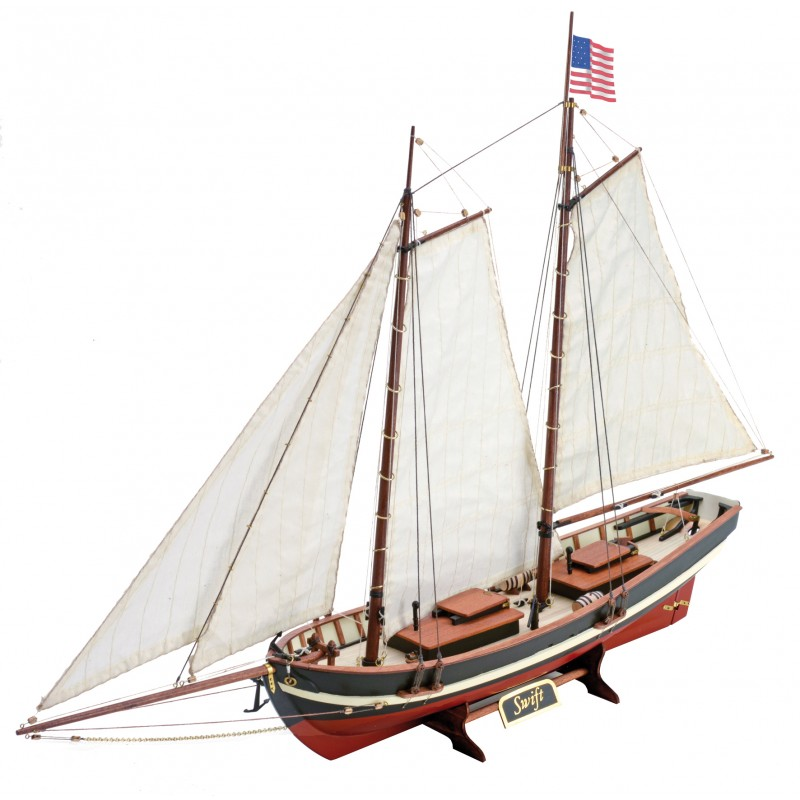 rc bait boat wiring diagram rc boat electronics diagram artesania latina swift ship kit 1 50 scale