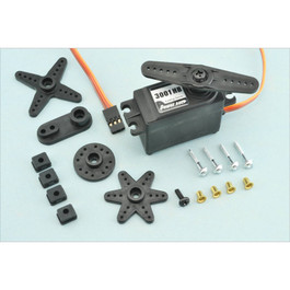 Power HD 3001HB a