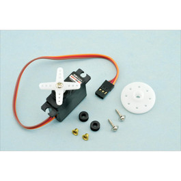 Power HD 1711MG