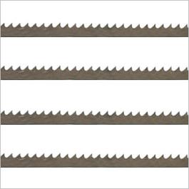 Fine Wood Cutting Blade For Dremel Moto Saw Pkg Of 4