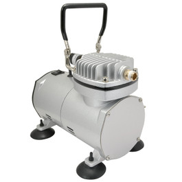 MicroLux® Portable Air Compressor