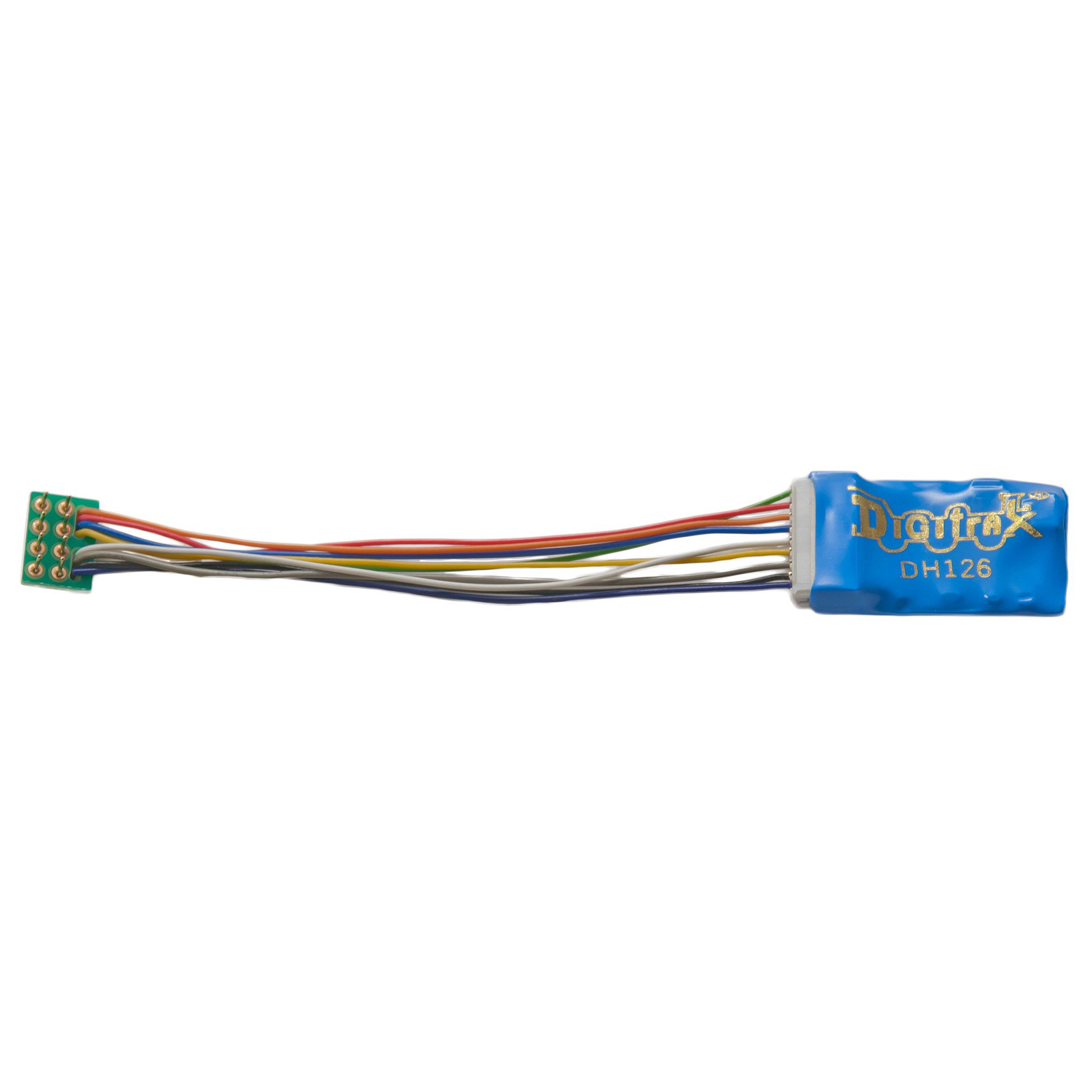 86130_R-1  Pin Wire Harness on fd620d, pin tool, for steiger, car stereo, cable assembly,