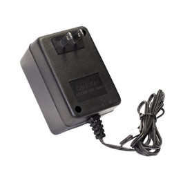 POWER SUPPLY 24 VOLTS DC