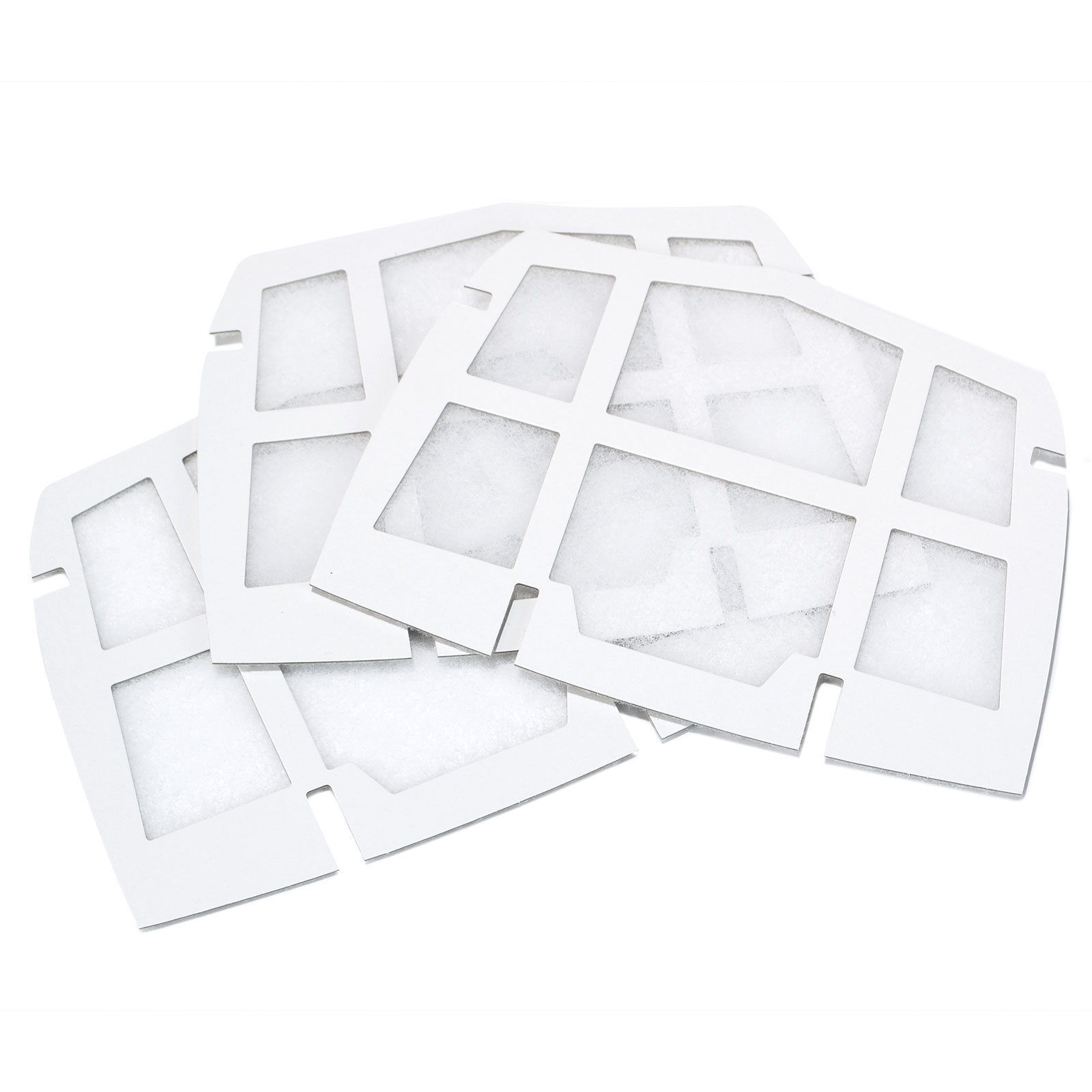 extra filters for microlux u00ae downdraft worktable  pkg  of 3
