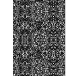 Camouflage Pattern Decal Sheet