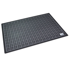 12 inches by 18 inches Cutting Mat